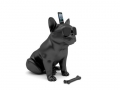 aerobull-ipod-iphone-dock-speaker_4