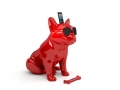 aerobull-ipod-iphone-dock-speaker_6