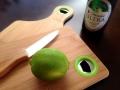 b-o-b-bottle-opener-board-cutting-board-bottle-opener_1