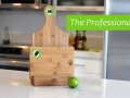b-o-b-bottle-opener-board-cutting-board-bottle-opener_13
