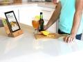 b-o-b-bottle-opener-board-cutting-board-bottle-opener_14