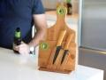 b-o-b-bottle-opener-board-cutting-board-bottle-opener_16