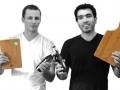 b-o-b-bottle-opener-board-cutting-board-bottle-opener_19