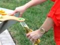 b-o-b-bottle-opener-board-cutting-board-bottle-opener_2