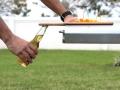 b-o-b-bottle-opener-board-cutting-board-bottle-opener_20