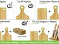 b-o-b-bottle-opener-board-cutting-board-bottle-opener_3