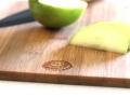 b-o-b-bottle-opener-board-cutting-board-bottle-opener_6