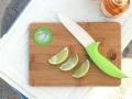 b-o-b-bottle-opener-board-cutting-board-bottle-opener_7
