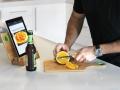 b-o-b-bottle-opener-board-cutting-board-bottle-opener_8