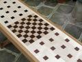 Congo Squares Bench_10