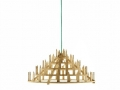 detail-lamp-by-fajno-design_3