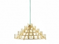 detail-lamp-by-fajno-design_4
