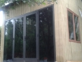 diyer-builds-little-cabin-in-just-8241_2
