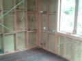 diyer-builds-little-cabin-in-just-8241_4