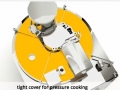 EveryCook cooking system_11