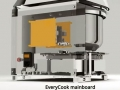 EveryCook cooking system_4
