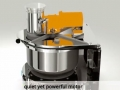 EveryCook cooking system_7