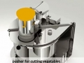 EveryCook cooking system_8