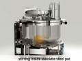 EveryCook cooking system_9