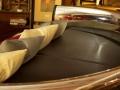 Jumbo 747 Sleeper bed from MotoArt_2