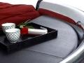 Jumbo 747 Sleeper bed from MotoArt_5