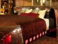 Jumbo 747 Sleeper bed from MotoArt_6