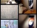 Kelvin Energy Recovery System Lamp (KERS)_10.jpg