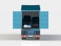 LeTrine Toilet Redesign by Richard Trajcevski_12