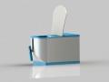 LeTrine Toilet Redesign by Richard Trajcevski_13
