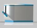 LeTrine Toilet Redesign by Richard Trajcevski_2