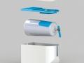 LeTrine Toilet Redesign by Richard Trajcevski_4