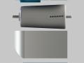 LeTrine Toilet Redesign by Richard Trajcevski_5