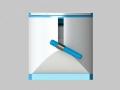 LeTrine Toilet Redesign by Richard Trajcevski_6