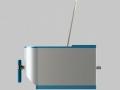 LeTrine Toilet Redesign by Richard Trajcevski_8