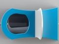 LeTrine Toilet Redesign by Richard Trajcevski_9