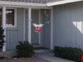 netflix-drone-to-home_5