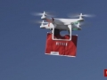 netflix-drone-to-home_7