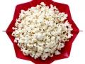 Pop Top reusable microwave popcorn bowl_5.jpg