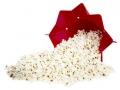 Pop Top reusable microwave popcorn bowl_6.jpg