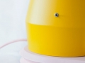 Popcorn machine by Jolene Carlier_10