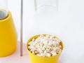 Popcorn machine by Jolene Carlier_11