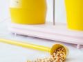 Popcorn machine by Jolene Carlier_13