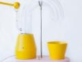 Popcorn machine by Jolene Carlier_3