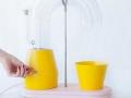 Popcorn machine by Jolene Carlier_4