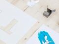 qgini-bathroom-accessories-by-daniel-debiasi-and-federico-sandri_10