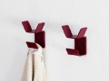 qgini-bathroom-accessories-by-daniel-debiasi-and-federico-sandri_3