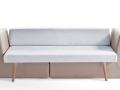 SOFISTA modular sofa_10
