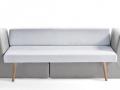 SOFISTA modular sofa_11