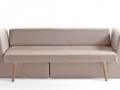 SOFISTA modular sofa_4