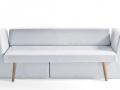SOFISTA modular sofa_5
